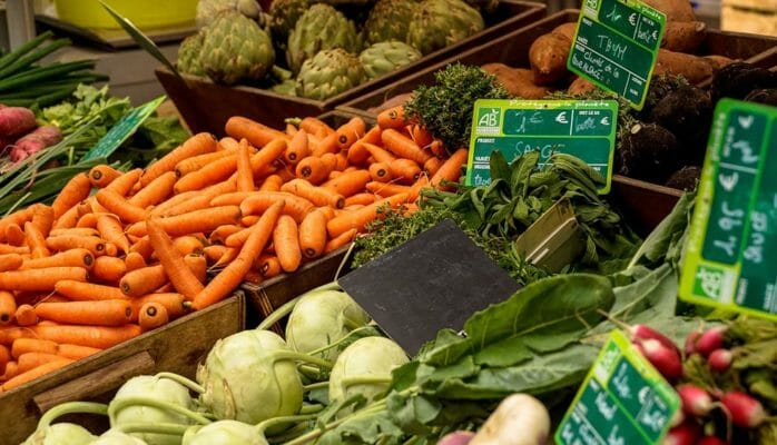 Veggie Dishes Your Kids Will Enjoy